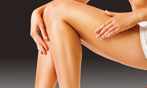 Product image for San Diego Vein Specialists FREE VEIN SCREENING