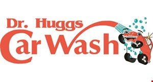 Product image for Dr. Huggs Car Wash $16.55 + tax 20 lbs. Tank Refill