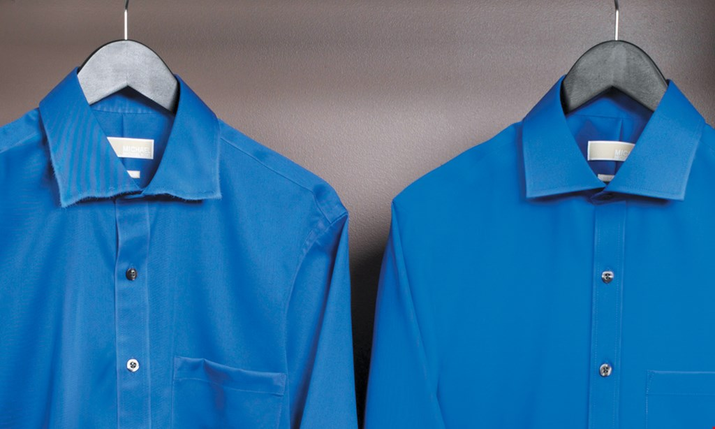 Product image for Tide Dry Cleaners 20% Off household items