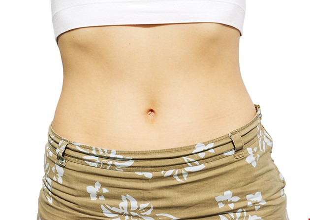 Product image for Mind Body Spirit LASER Lipo 1 SESSION $57 per area