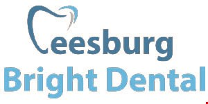 Product image for Leesburg Bright Dental $850 Zirconia Crowns