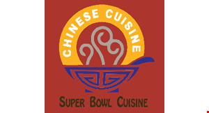 Super Bowl Cuisine logo