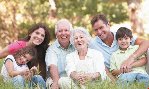 Product image for Shapiro Family Dentistry $150 Off Crown & Bridge