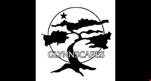 Glynnscapes logo