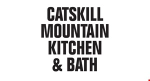 Catskill Mountain Kitchen & Bath Inc logo