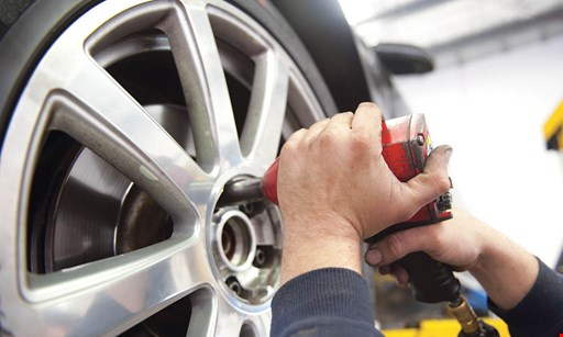 Product image for Brake Stop & Auto Repair Free towing with any repair.