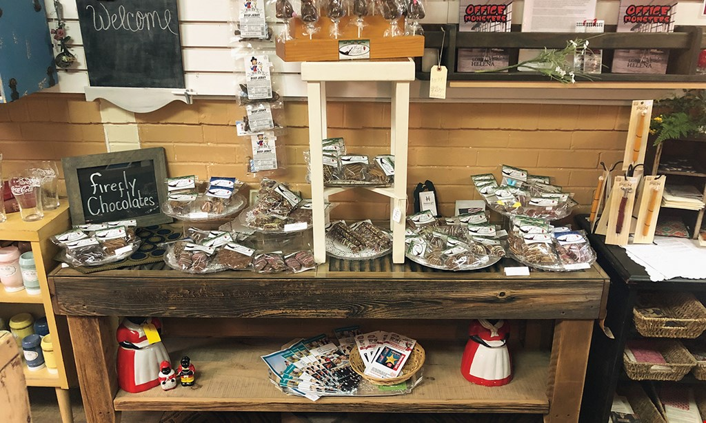 Product image for Eclectique $25 gift card buy a $30 gift card for $25.