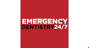 Product image for Emergency Dental $150 single tooth extraction ($250 value)