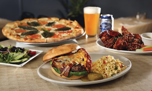 Product image for Joe's Tavern $5 Off any purchase of $25 or more. $10 Off any purchase of $50 or more.