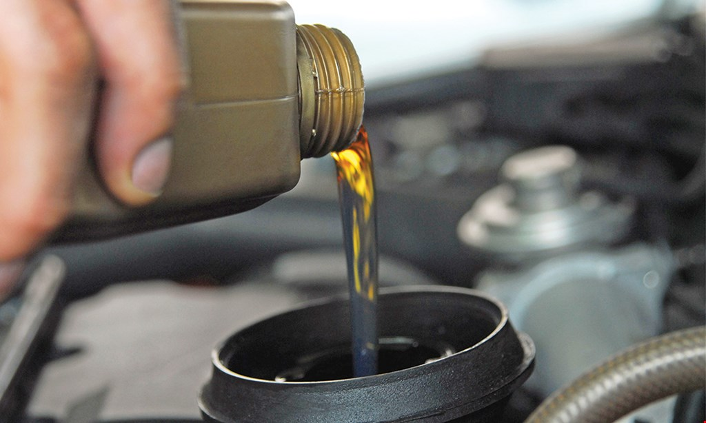 Product image for Midas - Bird Road $19.99 for Oil Change Plus or $39.99 for Synthetic Oil Change includes tire rotation