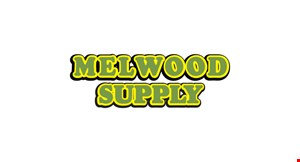 Product image for Melwood Supply $5 Off Decorative Stone (1 yd min.).