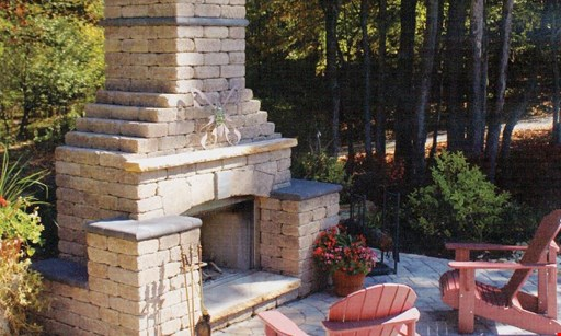 Product image for Melwood Supply $5 Off Per Yard Of Any Decorative Stone