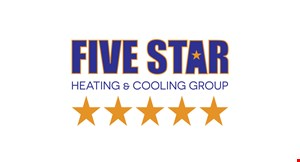 Springboro Heating & Cooling logo