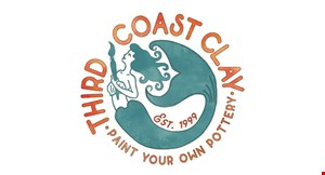 Third Coast Clay logo