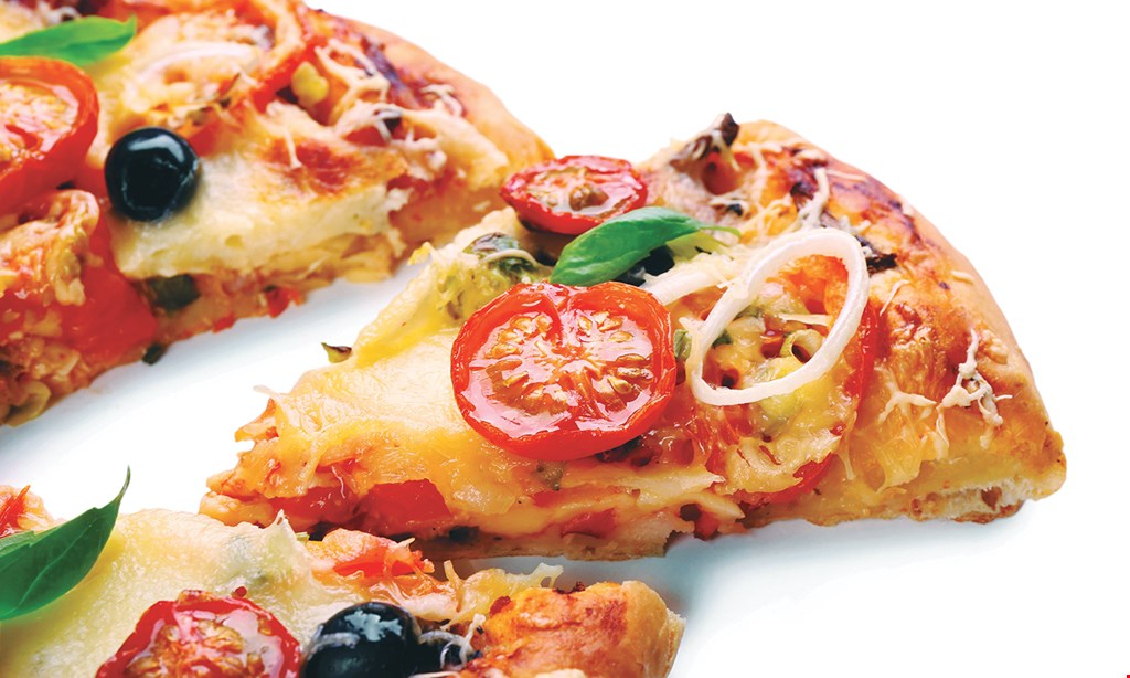 Product image for Rocket@Valentinos Italian Kitchen $9.99 Large Cheese Pizza. $12.99 XLG. ANY CRUST.