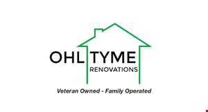 Product image for Ohl Tyme Renovations $99.00 sewer camera inspection.