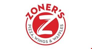Zoner's logo