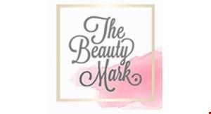 The Beauty Mark logo