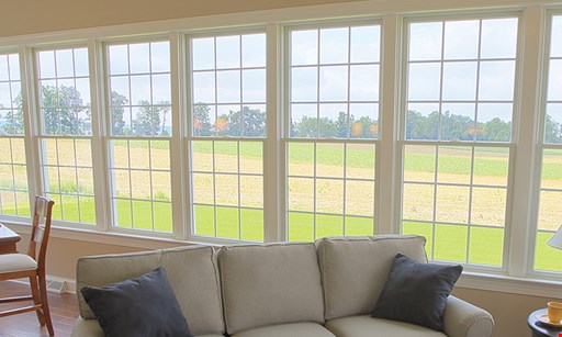Product image for Super Tint $200 OFF Any Job min. 200 sq. ft..