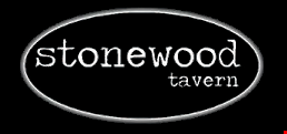 Product image for Stonewood Tavern $10 OFF any purchase of $50 or more.