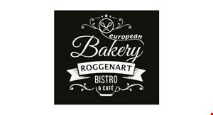 Roggenart logo