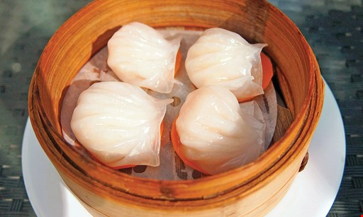 Product image for Dumpling Legend Free order of dumplings