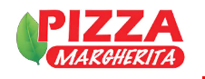 Product image for Pizza Margharita $5 off any purchase