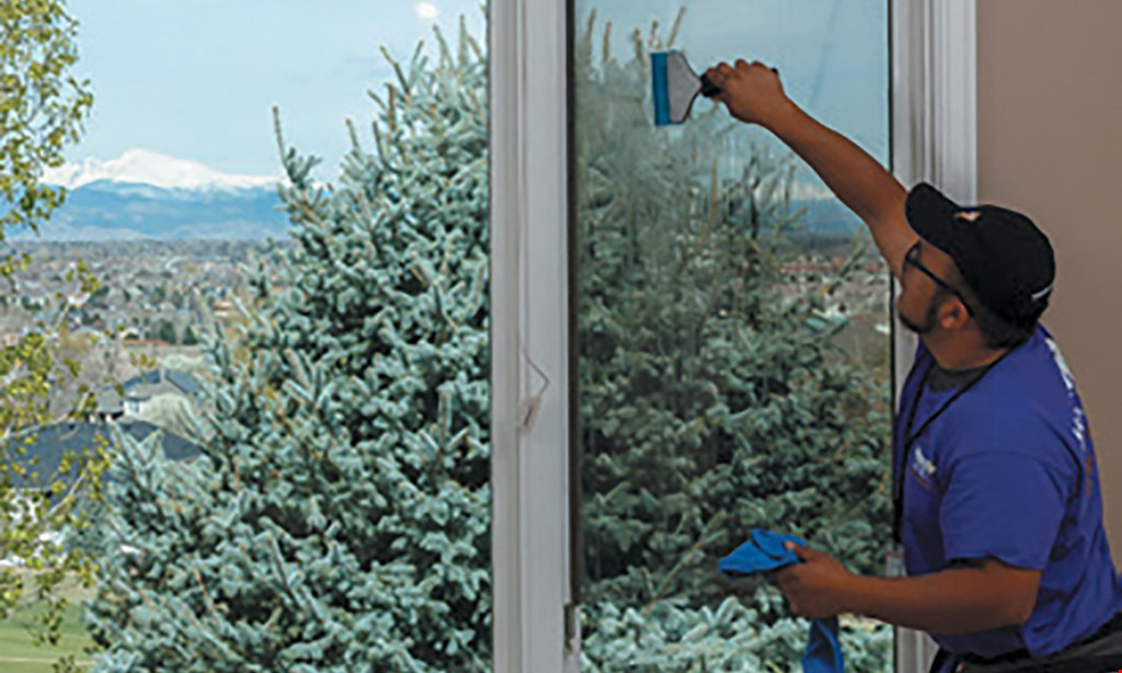 Product image for Window Genie WINDOW TINTING STARTING AT: $79