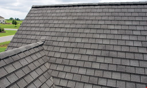 Product image for Infiniti Roofing And Remodeling $500 off full roof replacement with insurance claim
