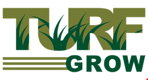 Product image for Turf Grow $15 OFF* Repair Service. *Labor only.
