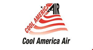 Product image for Cool America Air $50 Off Coil Cleaning