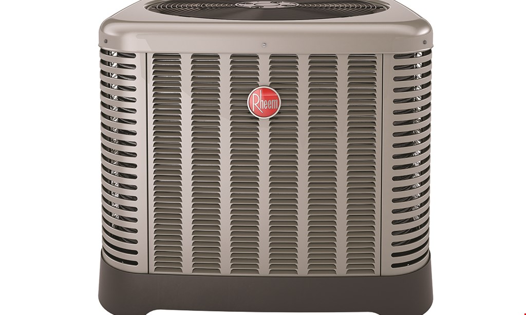 Product image for Cool America Air A/C NOT COOLING? FREE diagnostic with completed repair all brands.