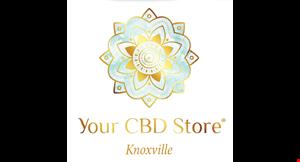 Your Cbd Store logo