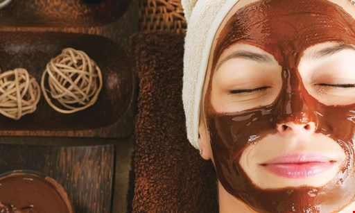 Product image for Ariana Spa $120 Spa Special includes: Lavender Deep Pore Cleansing Facial & Classic Swedish or Deep Tissue Massage (reg. $160)