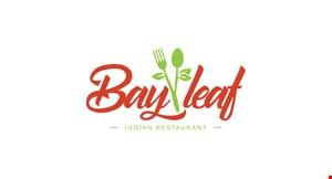 Bayleaf  Indian Restaurant logo