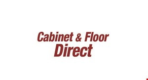 Product image for Cabinet & Floor Direct 50% Off Mattress Special selected items.