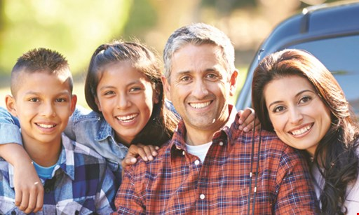 Product image for Kay Dental Family Dentistry $40 Incluyendo Examen y Radiografias (D0140, D0274) (Valor approximado $136)