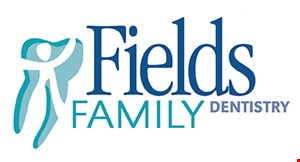 Product image for Fields Family Dentistry Free take home whitening (custom trays).