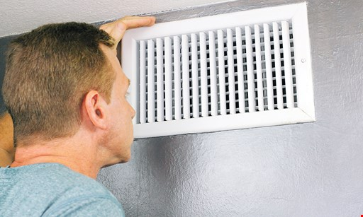 Product image for Air Care Busters $79.99 all vents, vent returns & dryer vent cleaning homes 2500 sq. ft. or less, larger homes additional fees may apply