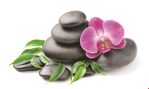 Product image for Ancient Wisdom Acupuncture &Wellness Center FREE BioDensity Trial 2 Sessions