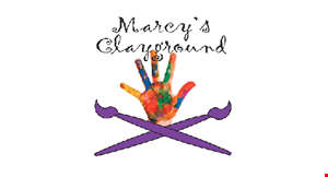 Product image for Marcy's Clayground $5 Off paint-your-own pottery of $25 or more