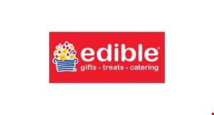 Edible Arrangements 1316 logo