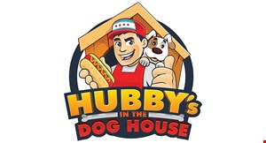Product image for Hubby's Dog House $30.00 DIY Chicago dog kit