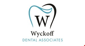 Product image for Wyckoff Dental Associates $149 New Patient Offer: