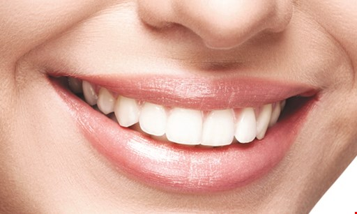 Product image for Wyckoff Dental Associates $149 EMERGENCY SERVICE