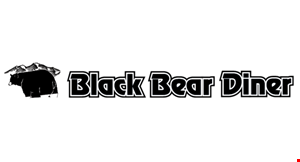 Product image for Black Bear Diner $15 For $30 Worth Of American Dining