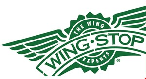 Product image for Wingstop Clearwater 5 FREE WINGS WITH ANY GROUP PACKPURCHASE