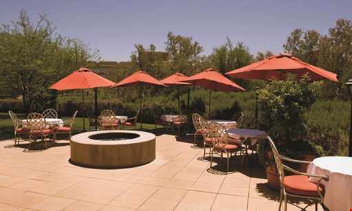 Product image for Bowman's Stove & Patio BUY MORE, SAVE MORE. $200 OFF For Every $2000 Spent on Outdoor Furniture