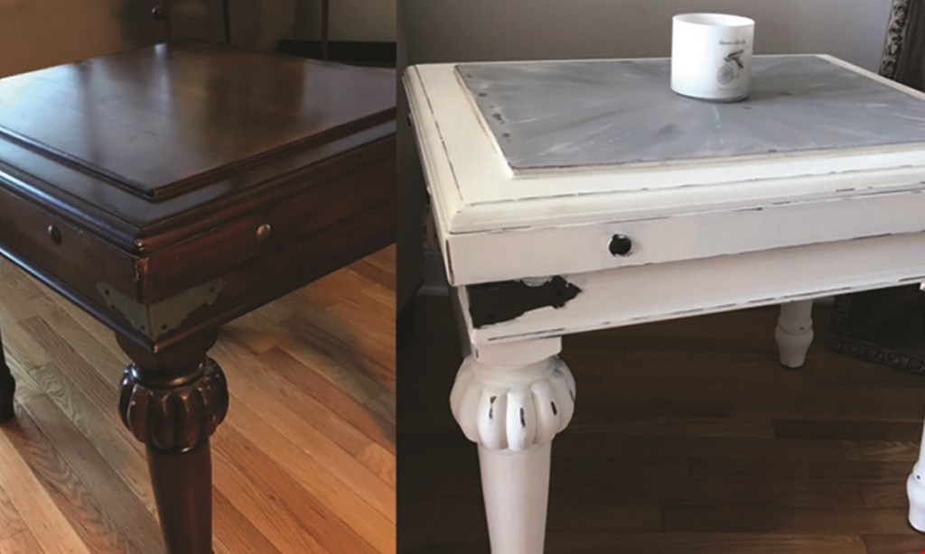 Product image for Rustic Girls 15% OFF any kitchen cabinet or bath vanity.