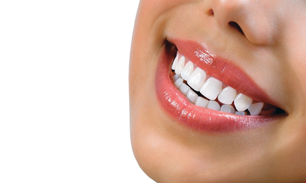 Product image for Ben Mandel, DDS complimentaryconsultation for implants ($100 value).